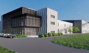 Centru de Cercetare în Tehnologii Verzi Aerospațiale la Craiova. Investiție de 17 mil. euro