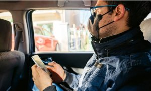 Uber la Sibiu: ridesharing în oraș turistic
