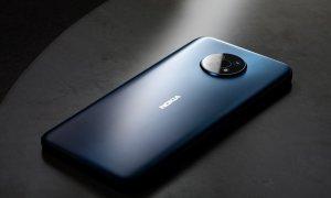 Cel mai accesibil 5G - Nokia G50 pe piață în România. Noi căști disponibile