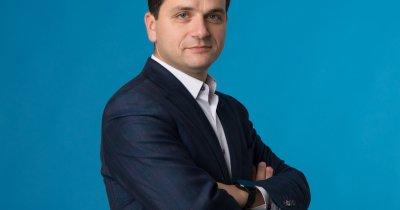 Românii de la Zitec vor învăța europenii competențe digitale în The Circle