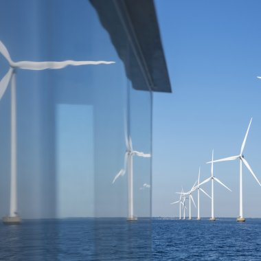 """""""Vânt"""" danez pe piața de energie regenerabilă: European Energy, filială în România"""