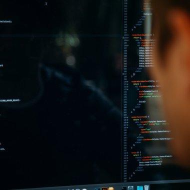 Clujenii de la Red Dot vând jumătate din firmă către Datanet Systems