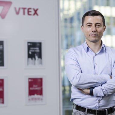 Înscrieri deschise la VTEX Accelerator #3: ajutor&bani pentru soluții ecommerce