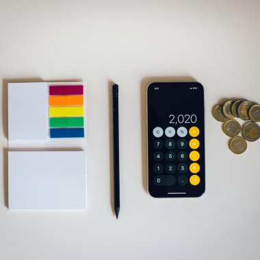 Afacere de la zero: 9 taxe pe care să le știi (și să le plătești) în Romania