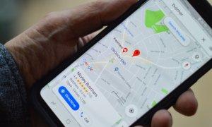 Google premiază cele mai apreciate afaceri românești din HoReCa