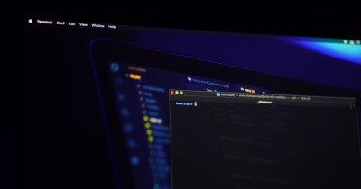 Joburi în IT: compania care vrea să recruteze 20 de ingineri IT într-o săptămână