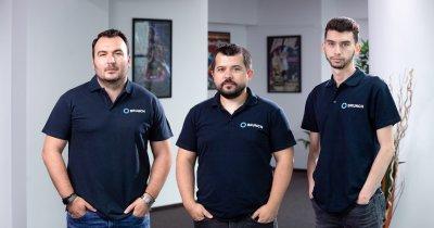 Startup-ul de live feedback Brunch, pe SeedBlink. Caută 285.000€ pentru scalare