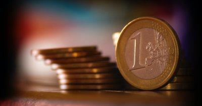 Fonduri suplimentate cu peste 500 mil. EUR pentru companiile care vor să acceseze finanțare