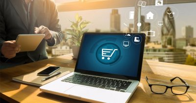Cere o ofertă de preț creare magazin online potrivită și vei avea numai de câștigat