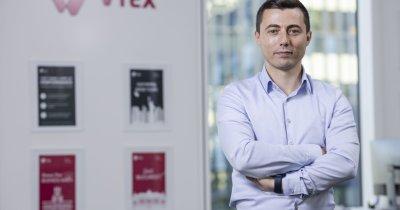 Mazda alege VTEX pentru transformare digitală în 22 de țări, inclusiv România