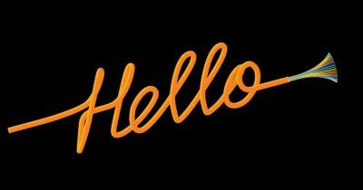 Tranzacție finalizată: Orange are pachet majoritat în serviciile fixe Telekom