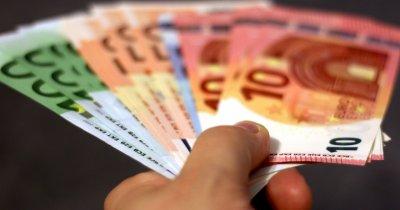 BT Mic primeste 10 mil. € de la EFSE pentru a continua finanțarea afacerilor mici