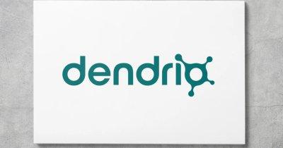 Dendrio vinde divizia Autodesk către Graphein pentru 2,2 milioane de lei