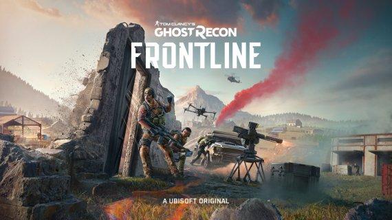 Primul joc triplu A (AAA) din România este dezvoltat de Ubisoft București