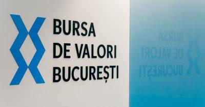 Cum vrea BVB ca românii să mute banii de la saltea în investiții în 284 de firme