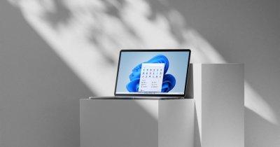 Microsoft lansează Windows 11. Ce schimbări aduce noul sistem de operare