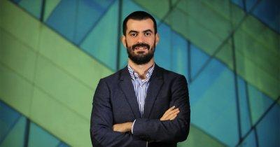 O companie românească de transformare digitală cumpără o firmă IT din Germania