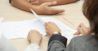 PFA versus SRL: ce taxe plătești și cum ții contabilitatea