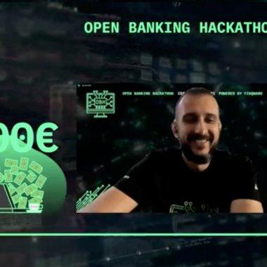 5 fintech-uri de viitor premiate la Open Banking Hackathon - CEE Edition