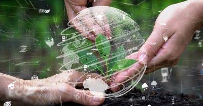Ce este ESG și care este strategia prin care KPMG va investi 1,5 mld. de dolari