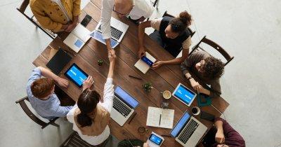 Joburi în IT: Verifone caută 100 de specialiști în IT în cursul anului viitor