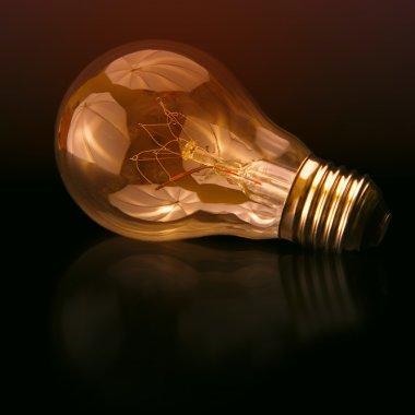 Cinci lecții despre inovație și business pentru tinerii antreprenori