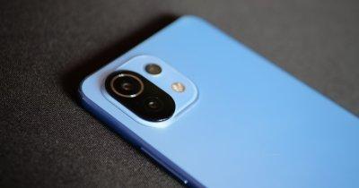 REVIEW Xiaomi Mi 11 Lite 5G (NE): New Edition cu nimic nou