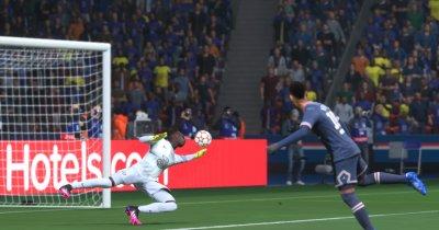 REVIEW FIFA 22 - fotbalul (virtual) nu a arătat niciodată mai bine