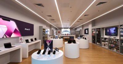 Noile modele iPhone 13 sunt disponibile în magazinele iSTYLE din toată țara