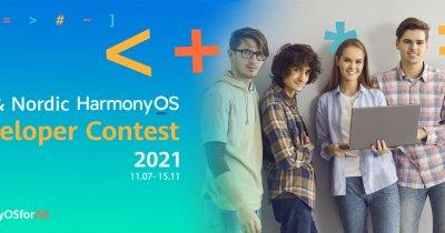Concurs de programare pentru studenți: Premii de până la 9.000 de dolari