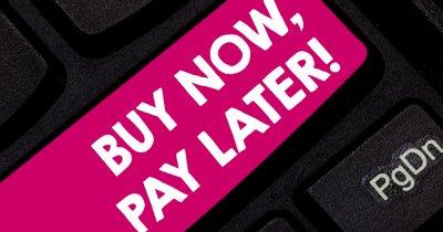 """2.250 magazine online din România au acces la """"Buy Now Pay Later"""" de la Mokka"""