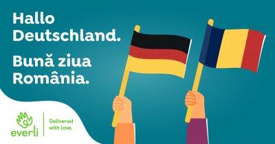 Startup-ul Everli se lansează în România în 2022. Rival pentru Bringo și Glovo