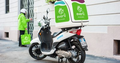 Everli announces plans to expand into Germany and Romania in 2022