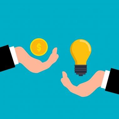 ANIS, parteneriat cu Techventures Bank: Soluții bancare pentru startupuri tech