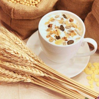 Proiectul prin care 25 de IMM-uri din alimentație au dezvoltat produse noi