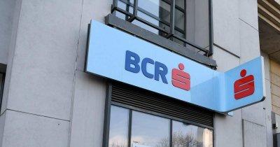 Obligațiuni verzi de 500 de milioane de lei de la Banca Comercială Română