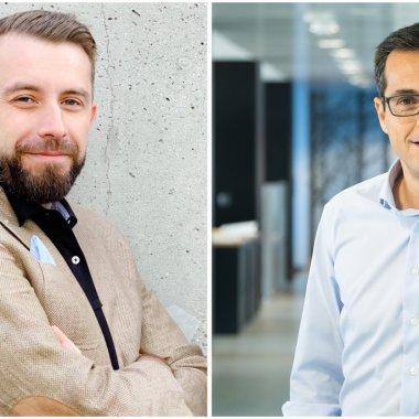 Startup-ul românesc de automatizare Tailent, extindere în Portugalia