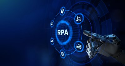Romanian RPA startup Tailent announces its expansion into Portugal