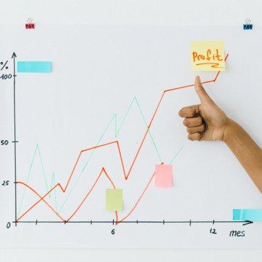 Piața de listări la bursă la nivel global: ritm accelerat în trimestrul 3