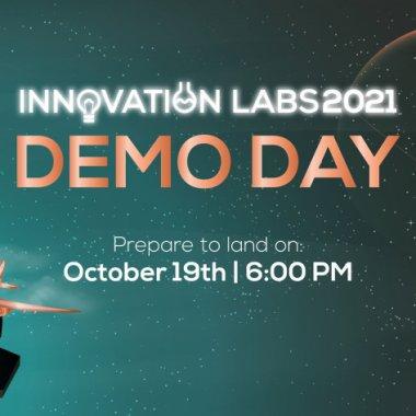 VIDEO Innovation Labs, visul de acum 9 ani transformat în pepinieră de inovație