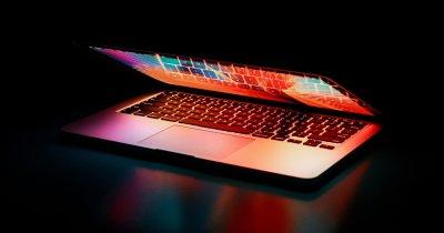MacBook Pro 2021: ce schimbări aduce Apple cu noile laptopuri