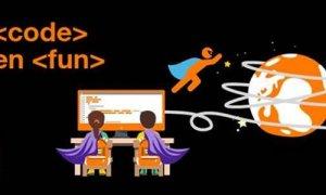 SuperCoders, concurs pentru viitorii programatori. Noutățile ediției #8