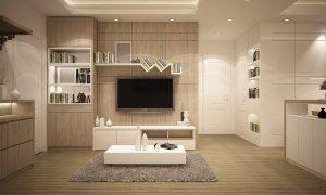 Studiu: cât de mult țin românii mobila lor în casă și când o schimbă