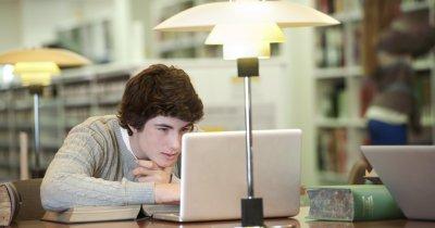 Hackathoane pentru studenți organizate de SAP România. Joburi pentru cei mai buni