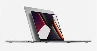 Apple știe că a greșit: îmbunătățirile aduse pe noile MacBook Pro