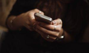 Zitec ajută primăriile să strângă bani la bugetul local: plăți online prin Regista