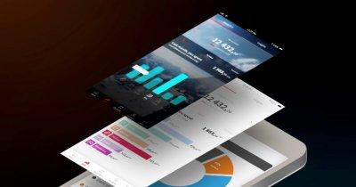 Smart Fintech, licențiat ca instituție de plată în România de către BNR