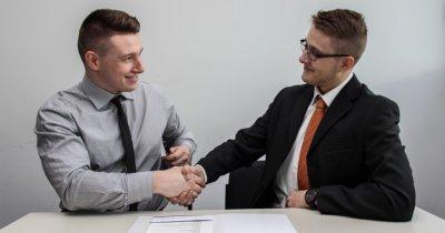 Furnizorul de soluții IT Cegeka preia o companie din Moldova