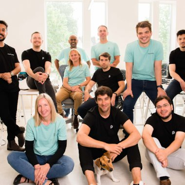 Proportunity raises $150 million to get home buyers on the housing ladder