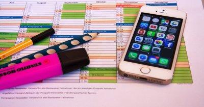 Newslettere personalizate: modalitate de creștere a vânzărilor în ecommerce